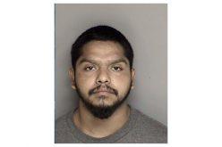 Angel Ramirez (25) Sentenced for January 2015 Homicide