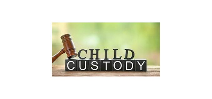 Update on a child abduction case from Weaverville