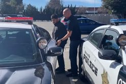 Man arrested following sexual assault investigation involving teen boy