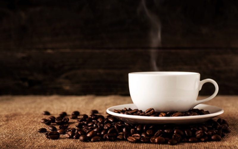 Imperial County Sheriff's Office announces Coffee With A Cop event on March 24