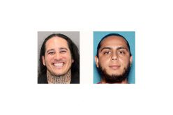 Three arrests after two murders in San Jose