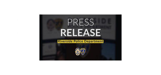 Investigation underway in Valentine's Day fatal shooting