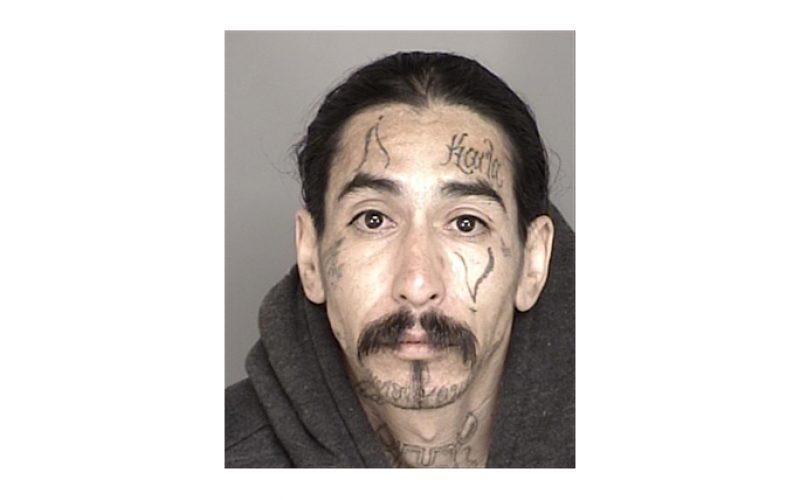 Man arrested for July 2019 homicide