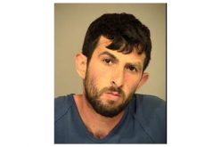 Arrest for Sword Attack on Penzance Avenue