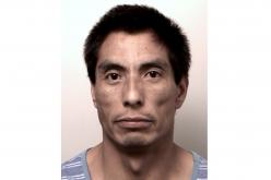 El Dorado County deputies spot burglary suspect in Placerville
