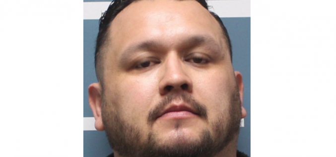 Reports of reckless driving lead to DUI arrest