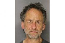 Davis Police issue press release on man suspected of trying to steal bike