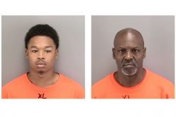 Two arrested in assault and robbery of man collecting recyclables in San Francisco