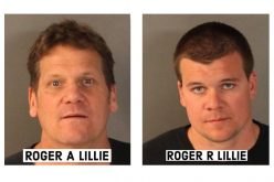Placer County men arrested in possible hate crime assault of tree trimmer