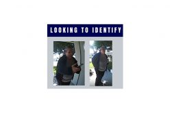 Suspect Identified in Fake Charity Scam