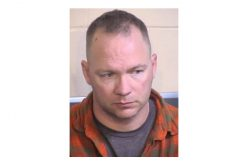 Active Duty Military Man Accused of Sexual Assault