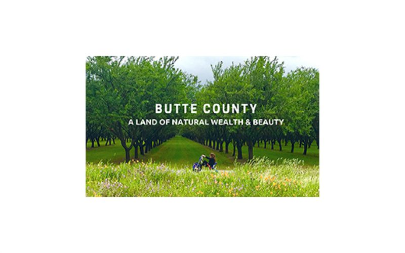 BUTTE COUNTY ORGANIZES DELIVERY TASK FORCE TO ASSIST THOSE WHO HAVE BEEN ADVISED TO QUARANTINE