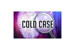 Cold-Case Team, FBI Agents Secure Arrest in 2001 Cold-Case Homicide