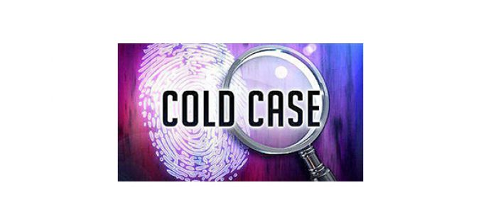 A Cold Case Answer Surfaces with DNA Evidence