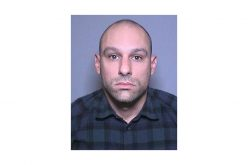 Former Musician for the Archdiocese of Orange County Arrested for Child Molestation