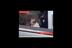 HARVEY WEINSTEIN GETS 23 YEARS IN PRISON … Victims Speak Out In Court