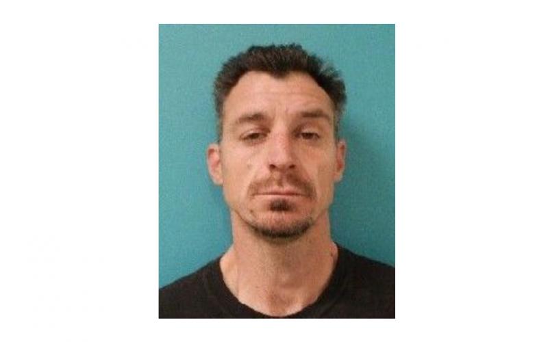 Sonora Police identify suspect in Stockton Road crowbar assault