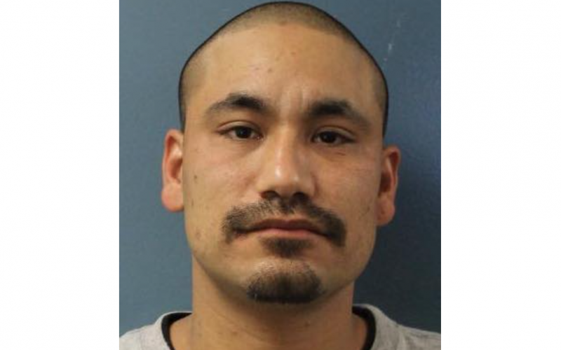Traffic collision in Visalia leads to DUI, felony hit-and-run arrest