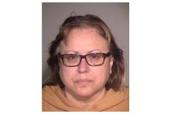 Embezzler of 5-Star Theatricals arrested