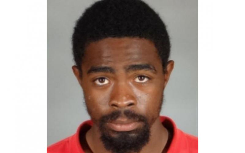 Suspect arrested in three recent Bakersfield stabbings