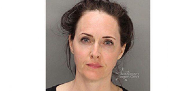 Idaho mother apologizes after playground arrest amid coronavirus outbreak