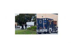 50K Masks Seized in Fremont Warehouse Raid