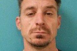 Man sought in crowbar assault