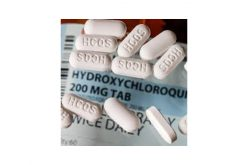 Former Hospital Pharmacy Tech Charged with Stealing Covid-19-Related Drugs