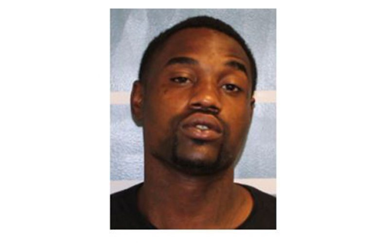 Violent Suspect Commits Multiple Assaults in One Day