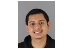 SMPD arrests burglary suspect at assisted living facility