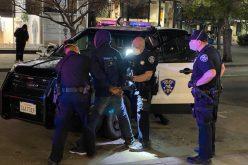 Santa Cruz man allegedly found with drugs, paraphernalia, counterfeit money