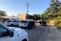 Mailbox tampering, stolen vehicle, and structure fire kick off the month of May for Beaumont Police