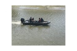 PPD Collaborates with COTS and New City Outreach Team to Analyze River Clean Up