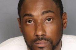 Man arrested for April fatal shooting