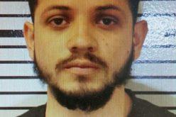 Lindsay Man Arrested For Suspected Rape