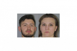 Northern California couple in Hawaii on their honeymoon arrested for quarantine violation