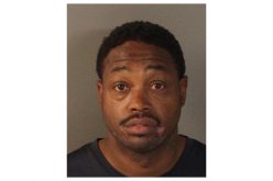 Identity thief nabbed in traffic stop