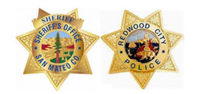 Child molestation suspect arrested