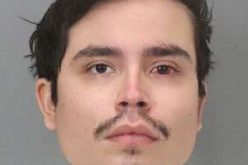 Pair arrested in fatal San Jose stabbing