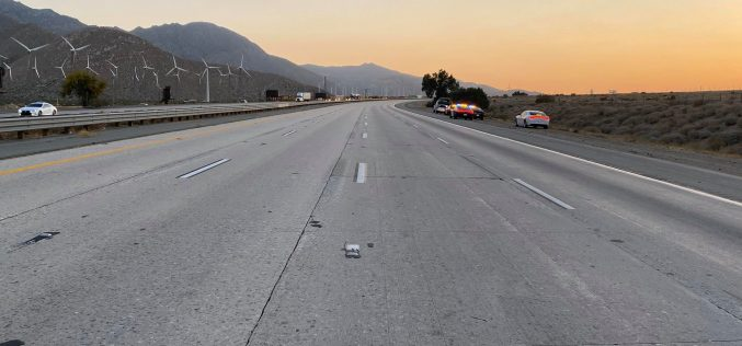 CHP officer intervenes in alleged domestic violence incident, arrests assailant