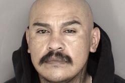 Man arrested for October 2019 murder