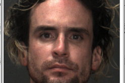 Arrested for drugging & raping a minor; deputies believe there may be additional victims