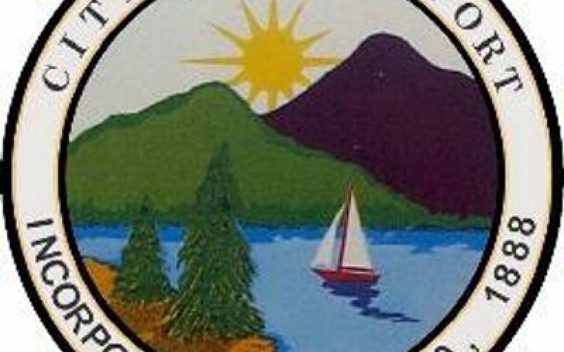 CITY OF LAKEPORT SUES OPIOID MANUFACTURERS, DISTRIBUTORS FOR OPIOID EPIDEMIC