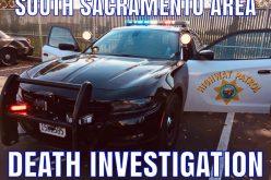 Passenger fatally shoots driver, runs him over