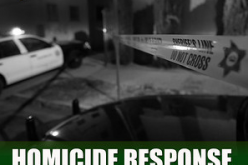 Robert Fuller's Half-Brother Shoots at Deputies During Domestic Violence Investigation