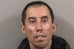 Suspect Jailed for Burglary, Domestic Violence and Sexual Assault of a Woman
