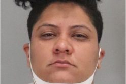 Correctional Deputy Accused of Smuggling Meth to Jail Inmates