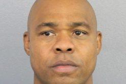 Children's Stolen Identities Fueled Man's 3.3 Million-Dollar Scheme