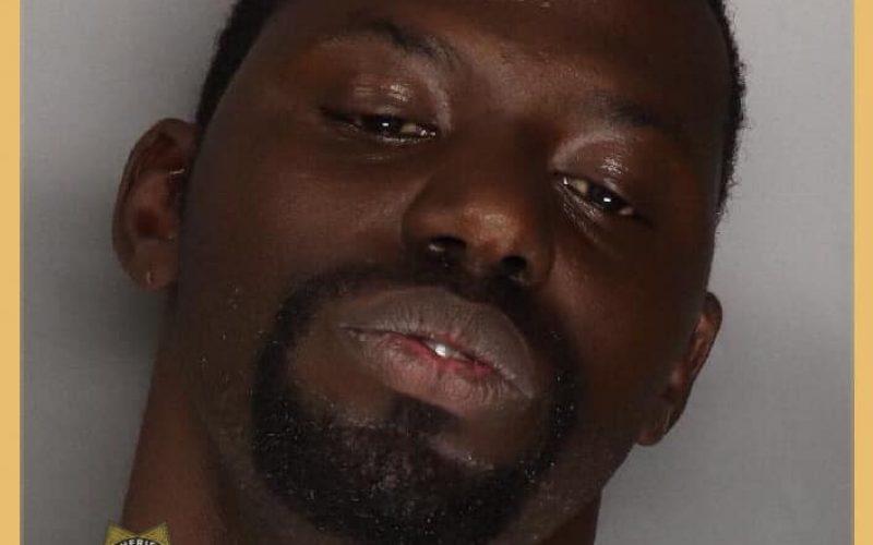 Arrest made in deadly Sacramento stabbing