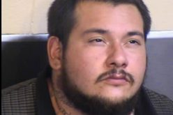 Suspect Arrested for Carjacking His Mother